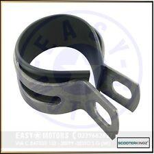 3430025 Brida Filtro Cp D.60 L.31,1 POLINI Pln3430025