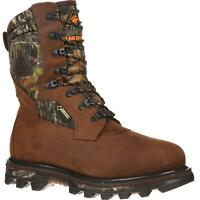 Rocky Arctic BearClaw GORE-TEX® Waterproof 1400G Insulated Outdoor Boot