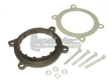 Volant Vortice Air Intake Throttle Body Spacer 2010-2015 Chevy Camaro SS 6.2L V8