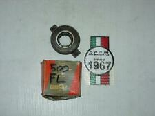Cuscinetto reggispinta frizione originale Fiat 500