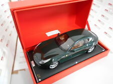MRFE04F by MR COLLECTION MODELS FERRARI FF 1:18