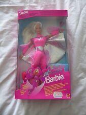 Galaxy 1995 Muñeca Barbie-Mattel 14030-Nuevo