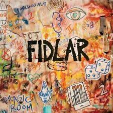 Fidlar - Too [New & Sealed] Digipack CD
