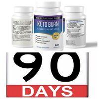 Keto Diet Pills Shark Tank Weight Loss Supplements Three Months Supply Best Sell