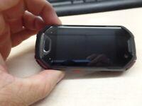 Unihertz Atom Super Mini 4G Smartphone Unlocked 4GB/RAM 64GB/ROM