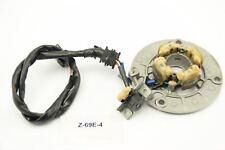 Yamaha YZ 450 F Bj.2004 - Lichtmaschine Generator