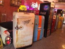 Bosch Kühlschrank 50er Jahre : 50er jahre kühlschrank in kühlschränke günstig kaufen ebay