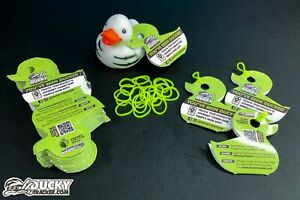 Trackable Smart Tags For Duck Duck Jeep Game - Ducky Tracker App - Jeep Wrangler