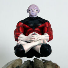 Jiren Exclusive Handmade Figure