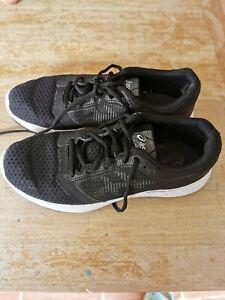 Asics AmpliFoam running shoes size 5 / 38