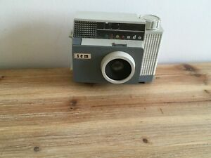 Ancien appareil photo argentique SEM Colorado