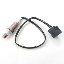 New Upstream O2 Oxygen Sensor For 2004-2009 Mazda 3 2.0L 2.3L 12227076