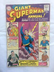 DC/Misc Silver Age Comics - Job Lot - Reading Copies/ Gap Fillers