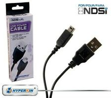 Hyperkin Nintendo DSi USB Power Cable **GREAT PRICE & GREAT VALUE**