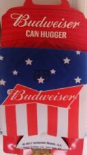 Can Wrap Koozie Coolie New (1)
