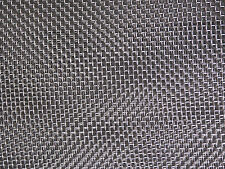 """Stainless Steel Screens for food dryers, 24"""" by 24"""", 12-mesh, order of 2 screens"""