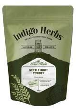 Indigo Herbs Nettle Root Powder 250g Pure Root