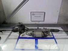 Getriebe VW Passat 3C 2.0 TDI Lenkgetriebe elektrisch 1K1909144K