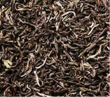 Darjeeling Tea (SECOND FLUSH 2018) ORGANIC SFTGFOP I MUSK 17.65 oz