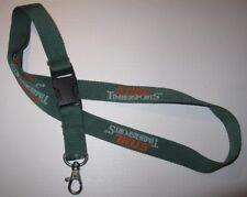 STIHL Timbersports Schlüsselband Lanyard NEU (T52)