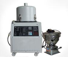 Vacuum Suction Machine Split Type Suction machine Loader Feeder FKL-700G 220V Y
