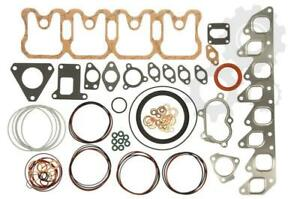 FULL ENGINE GASKET SET AJUSA AJU51013500