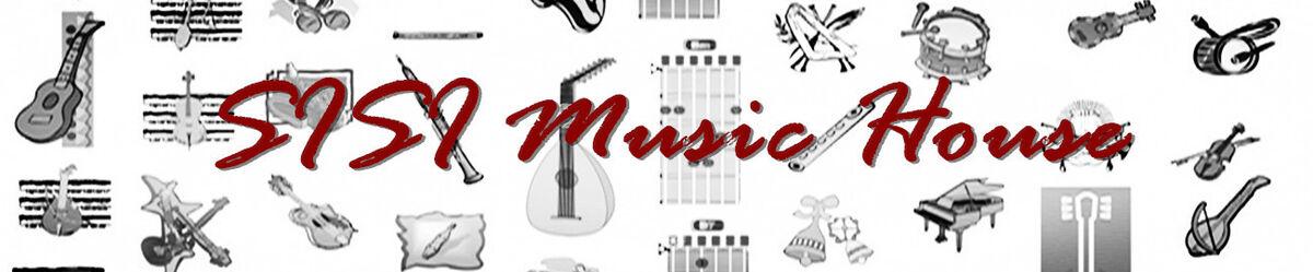 SiSi Music House