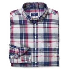 Camisas y tops de mujer GANT Talla 42