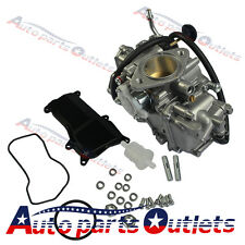 NEW Carburetor For YAMAHA BIG BEAR 350 YFM 350 2x4 4x4 Carb ATV 87-96  YFM350