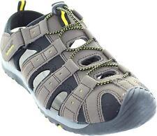 Gola Sport Shingle 3 Men's Closed Toe Fisherman Style Sandals With Backstrap New