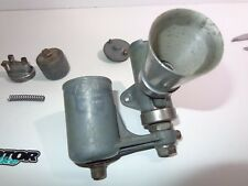 Amal carburetor of 27 old motorcycle made in england (box 91)