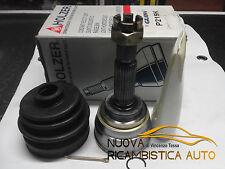 GIUNTO OMOCINETICO LATO RUOTA DX/SX BRAVO/A 1.9 TD 75-100  P219K