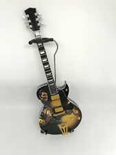 Elvis Presley 68' Miniature Special Hollow Body Model By Axe Heaven  Licensed