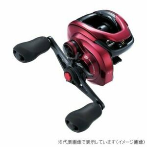 Shimano 19 Scorpion MGL 150 (Right handle) From Japan