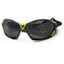 Kiteboarding Kitesurfing Windsurfing Sports Uv400 Sunglasses Lenses Fashion New