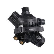 Thermostat Unit Assembly For BMW E90 E92 E93 E82 E88 E83 X3 11537549476