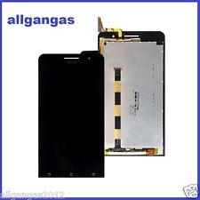 PANTALLA COMPLETA LCD+TÁCTIL  para ASUS ZENFONE 6  ref. A600CG NEGRA