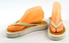 fc5157981282f J.CREW Women s Flip Flops