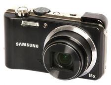 Samsung WB650 Digitial Smart Camera