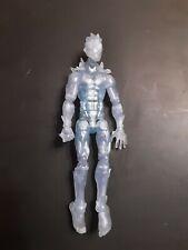 Marvel Legends Iceman 2016