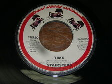Stairsteps 70s SOUL 45 Time / From Us to You