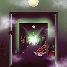 THEE OH SEES CD - WEIRD EXITS (2016) - NEW UNOPENED - ROCK - CASTLEFACE