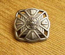 1914-1945 Inter-War Militaria (1919-1938) Badges