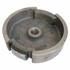 Honda Flywheel Lawnmower Accessories & Parts