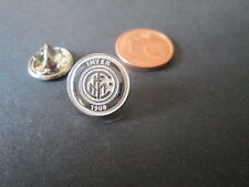 a49 INTER FC club spilla football calcio soccer pins broches italia italy