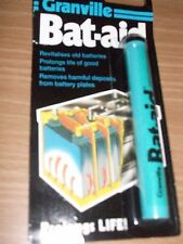 BAT AID (PACK OF 12)
