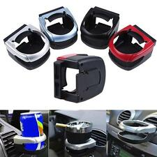 Universal Car Truck Door Cup Mount Beverage Drink Bottle Holder Stand