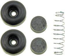 Rear Wheel Brake Cylinder Kit 3608 Dorman/First Stop