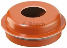 Bosch Dust Protection Cap, Distributor 1 230 500 240 for Mercedes