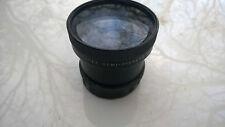 Itorex Semi Fisheye Lens